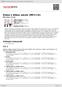 Digitální booklet (A4) Ďábel v Bílém městě (MP3-CD)