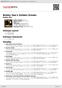 Digitální booklet (A4) Bobby Vee's Golden Greats