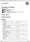 Digitální booklet (A4) Tis Kolasis To Eisitirio