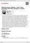 Digitální booklet (A4) Historie psaná šelakem - Eman Fiala - skladatel, klavírista, dirigent a zpěvák