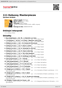 Digitální booklet (A4) 111 Debussy Masterpieces