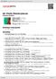 Digitální booklet (A4) 66 Violin Masterpieces