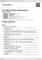 Digitální booklet (A4) 111 20th Century Masterpieces