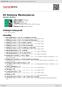 Digitální booklet (A4) 66 Debussy Masterpieces