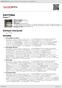 Digitální booklet (A4) DAYTONA