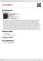 Digitální booklet (A4) Zemětřesení