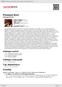 Digitální booklet (A4) Přemysl Kočí