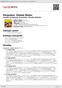 Digitální booklet (A4) Pergolesi: Stabat Mater