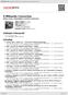 Digitální booklet (A4) 4 Milanolo Concertos