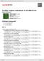 Digitální booklet (A4) Toulky českou minulostí 1-50 (MP3-CD)