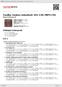 Digitální booklet (A4) Toulky českou minulostí 101-150 (MP3-CD)
