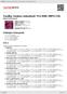 Digitální booklet (A4) Toulky českou minulostí 751-800 (MP3-CD)