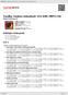 Digitální booklet (A4) Toulky českou minulostí 551-600 (MP3-CD)