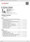 Digitální booklet (A4) R. Strauss: Salome