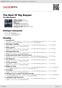 Digitální booklet (A4) The Best Of Big Bopper