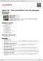 Digitální booklet (A4) Open Air - Das Live-Album zum 30-jahrigen Jubilaum