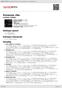 Digitální booklet (A4) Sinnenas rike