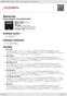 Digitální booklet (A4) Nocturne