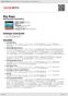 Digitální booklet (A4) Big Bags