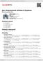 Digitální booklet (A4) Jazz Impressions Of Black Orpheus