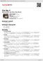 Digitální booklet (A4) The Big 3