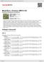 Digitální booklet (A4) Nestvůra z Essexu (MP3-CD)