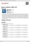 Digitální booklet (A4) Konec civilizace (MP3-CD)