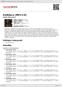 Digitální booklet (A4) Anihilace (MP3-CD)