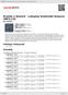 Digitální booklet (A4) Vražda v lázních - Letopisy královské komory (MP3-CD)