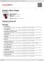 Digitální booklet (A4) Sunder Ohne Zugel