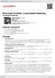Digitální booklet (A4) Riverside Profiles: Cannonball Adderley