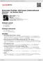Digitální booklet (A4) Riverside Profiles: Bill Evans [International Version - no bonus disc]