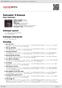 Digitální booklet (A4) Salvador S'Amuse