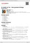 Digitální booklet (A4) Er steht im Tor - Ihre grossen Erfolge