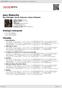 Digitální booklet (A4) Jazz Maturity