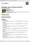 Digitální booklet (A4) El Rugido...De Los Tigres Del Norte
