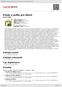 Digitální booklet (A4) Etudy a polky pro klavír
