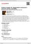 Digitální booklet (A4) Prahou staletí (4). Reportážní zastavení v hlavním městě republiky