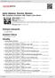 Digitální booklet (A4) John Adams: Doctor Atomic