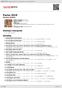 Digitální booklet (A4) Pacha 2018