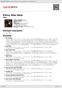 Digitální booklet (A4) Kilroy Was Here
