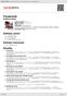 Digitální booklet (A4) Tirolerzeit