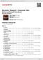 Digitální booklet (A4) Monster Magnet's Greatest Hits [International Version]