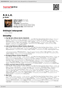 Digitální booklet (A4) R.U.L.E.