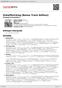 Digitální booklet (A4) Unhalfbricking [Bonus Track Edition]