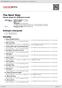 Digitální booklet (A4) The Next Step