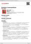 Digitální booklet (A4) Rootless Cosmopolitans
