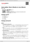 Digitální booklet (A4) Vom selben Stern [Studio & Live Album]