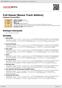 Digitální booklet (A4) Full House [Bonus Track Edition]