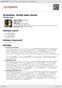 Digitální booklet (A4) Schicksal, Zufall oder Gluck